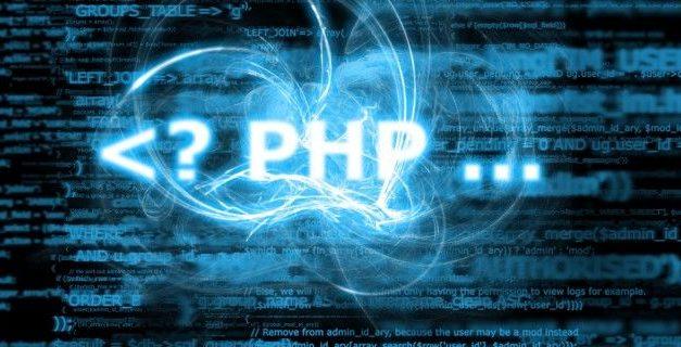 PHP Rastgele Kod Üreteci