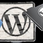Bir Sitenin Ekran Görüntüsü, WordPress Siteye Nasıl Eklenir?