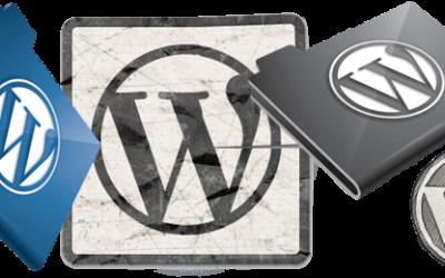 WordPress Alt Tema İçinde Ana Tema Fonksiyonlarını Değiştirmek
