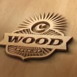 Logo Efekt ve 3 Boyutlu Logo Görünümü
